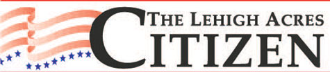 lehigh acres citizen logo